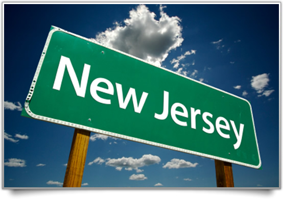 Power Washing NJ | Professional House Washing in New Jersey