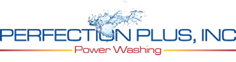 Power Washing in Bergen County NJ | Perfection Plus Inc.
