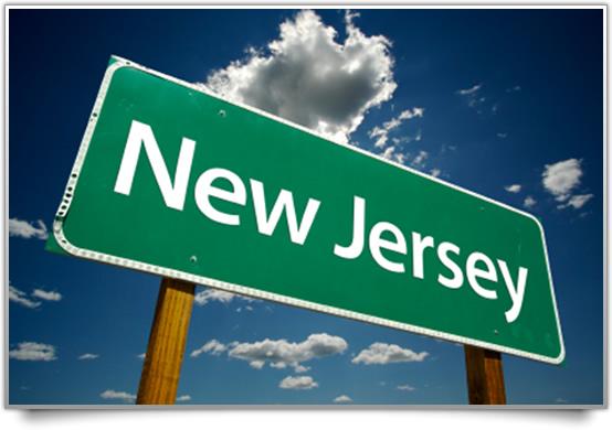 Power Washing NJ   Professional House Washing in New Jersey