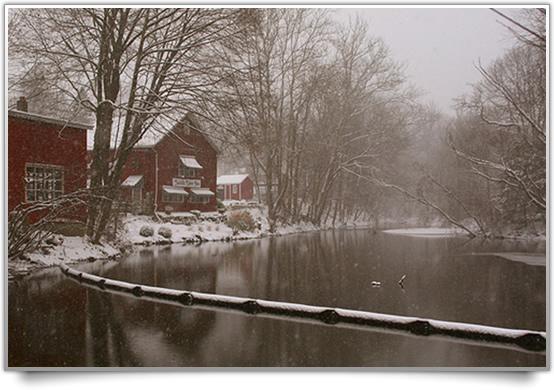 Power Washing Saddle River NJ | Professional House Washing in Saddle River New Jersey