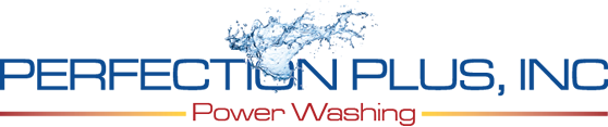 Perfection Plus Power Washing of Bergen County NJ